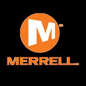 Merrill Logo 512 x 512
