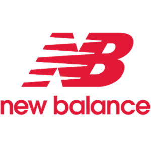 New Balance Logo 512 x 512
