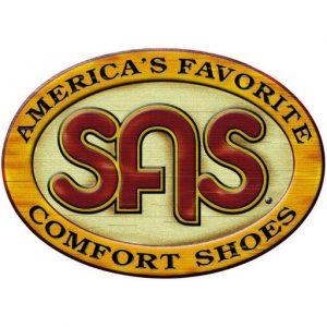 SAS logo 512 x 512