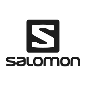 Salomon Logo 512 x 512