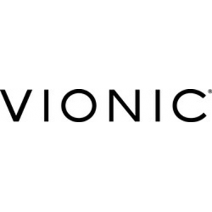 Vionic Logo 512 x 512